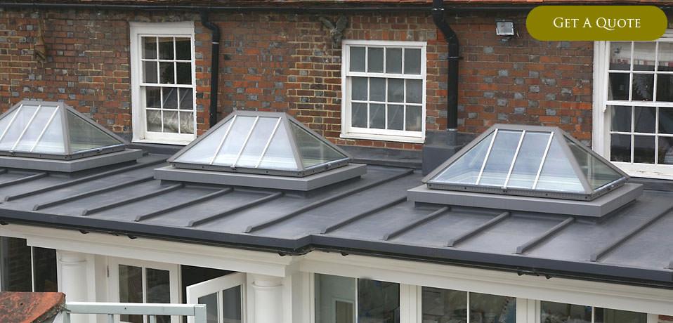 Sedgefield Flat Roofing Solutions Flat Roofs Sedgefield